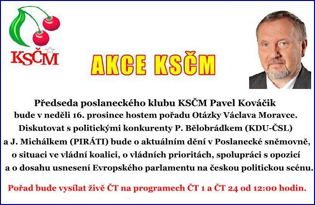 kovacik-ct-16.12.18