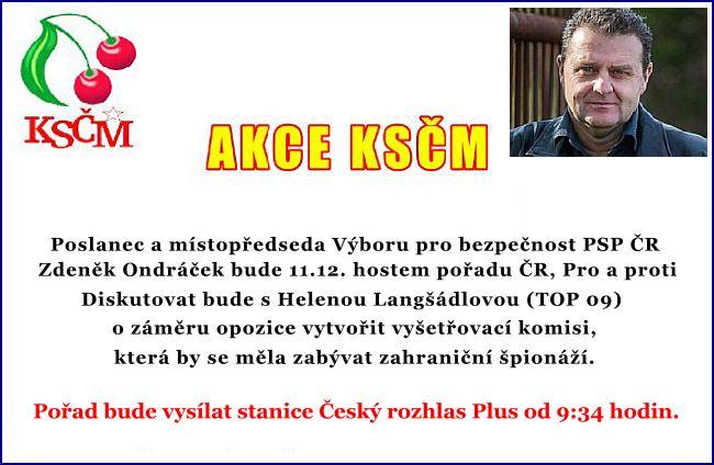 ondracek-cr-11.12