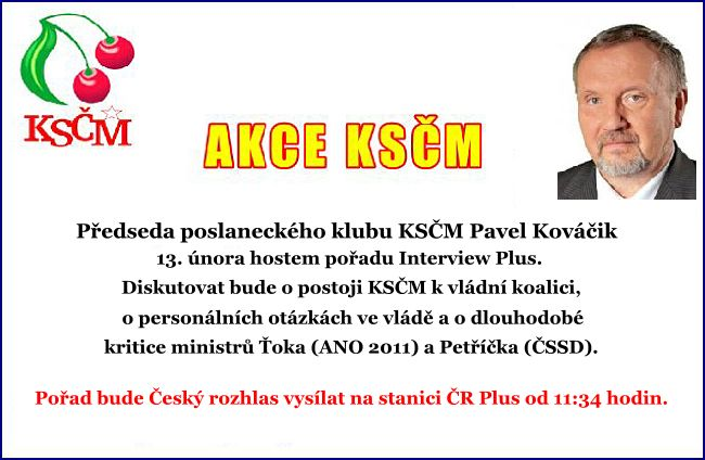 kovacik-cr-13.2.19