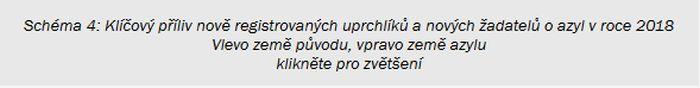 obr-2-text