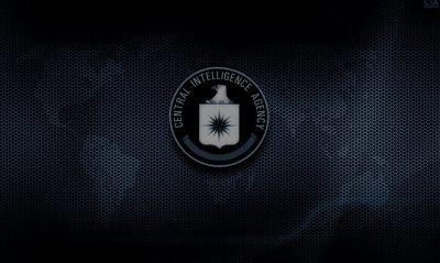 CIA-400x239
